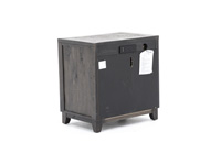 Direct Designs® Aria Nightstand