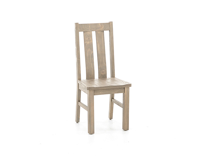 Highlands Chair