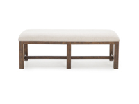 Trisha Yearwood Bench