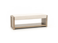 Highline by Rachael Ray Bench