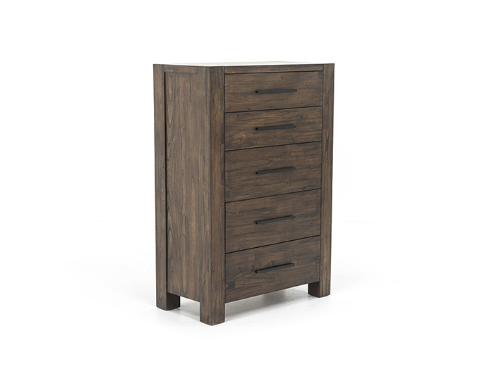 Direct Designs® Cascade Chest