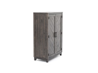 Direct Designs® Aria Door Chest