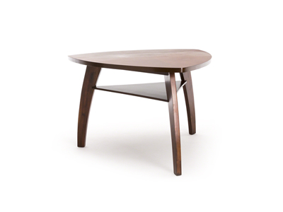 Carlton Counter Height Table