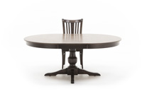 Custom Dine Dining Table