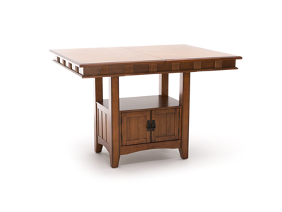Direct Designs® Bungalow Counter-Height Dining Table