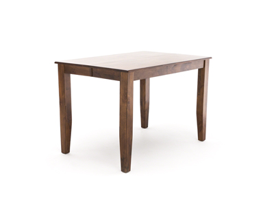 Amber Counter Height Dining Table