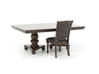 Lordsburg 5-pc. Dining Set