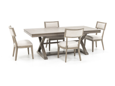 Highline By Rachael Ray 5-pc. Dining Set