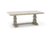 Direct Designs® Riverdale Dining Table