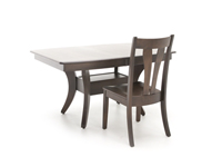 Covina Dining Table