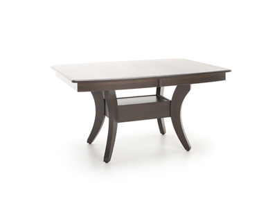 Gascho Covina Dining Table