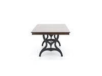 District 5-pc. Dining Set