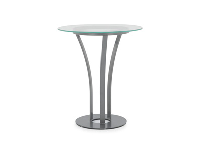 Dalia Dining Table