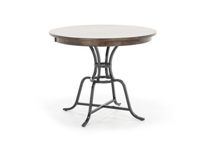 Nook Bistro Table