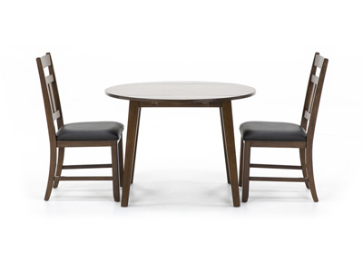 Mason 3 Pc. Dining Set