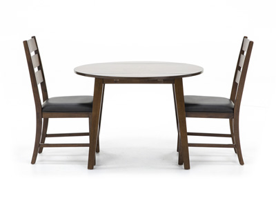 Mason 3-pc. Dining Set