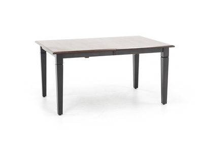 Crazy Elm Dining Table