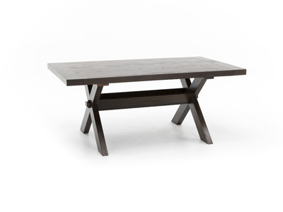 Direct Designs® Dakota Dining Table