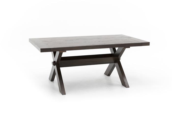 Direct Designs® Dakota Dining Table