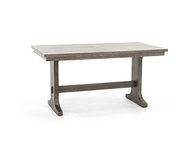 Charleston Counter Height Dining Table