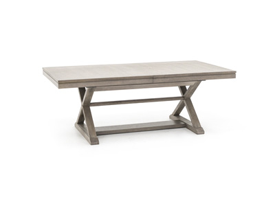 Highline By Rachael Ray Dining Table