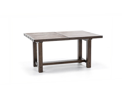 Colebrook Dining Table