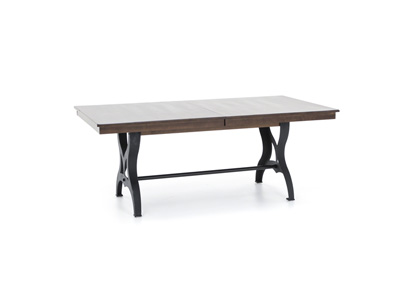 District Dining Table