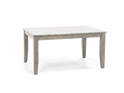 Hillcrest II Dining Table
