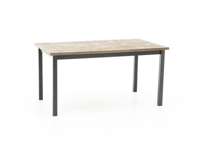 Menlo Park Dining Table