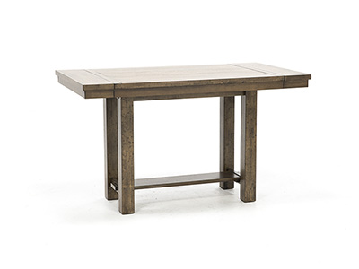 Willowbrook Counter Height Extension Table
