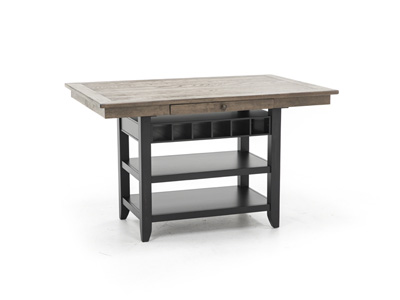 Ashbrook Counter Height Dining Table
