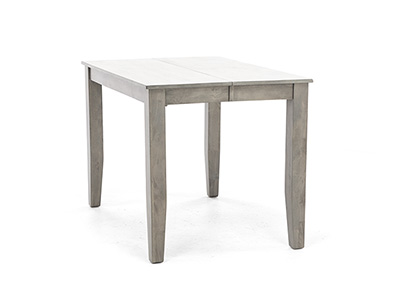 Hillcrest II Counter Height Table