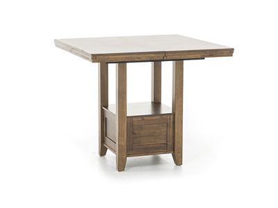 Rosemont Counter Height Dining Table