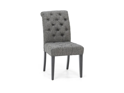 Ainsley Upholstered Side Chair