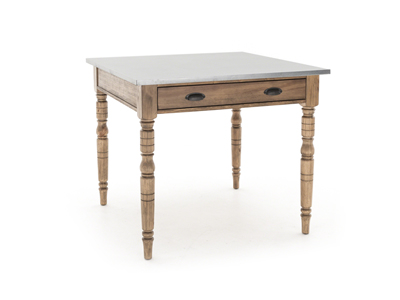 Magnolia Home Counter Height Table
