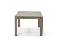 Hillcrest Dining Table