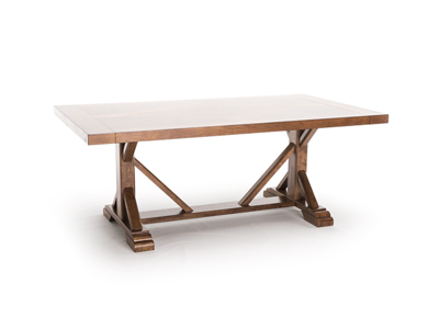 Bradford Dining Table
