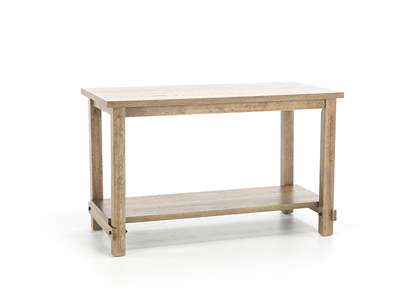 Harper Counter Height Dining Table