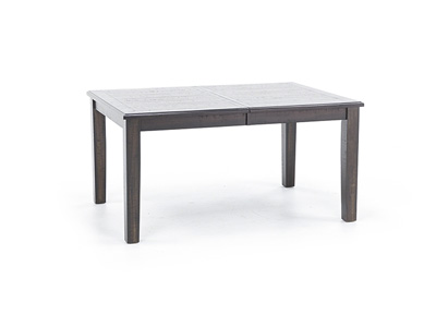 Ironwood Dining Table
