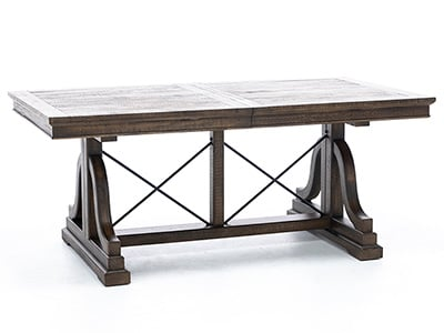 Bay Creek Dining Table