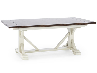 Direct Designs® Jordan Dining Table