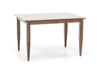 Great Franklin Dining Table