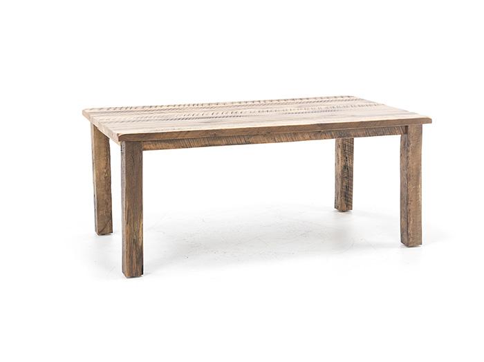 Admirable Daniels Amish Reclaimed Barnwood Table Ibusinesslaw Wood Chair Design Ideas Ibusinesslaworg