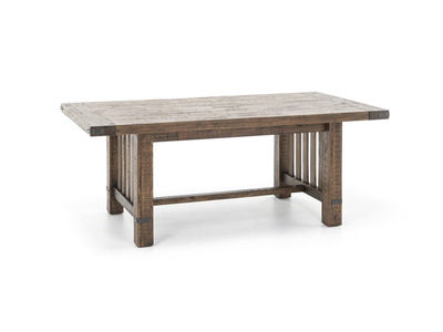 Direct Designs® Bentley Dining Table