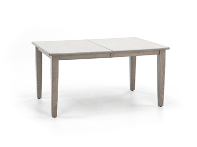 Stone Oak Dining Table