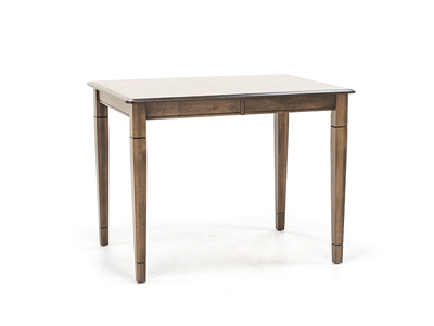 "Anniversary II 60"" Counter Height Table"