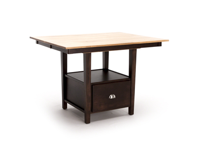 Larkin Counter-Height Dining Table