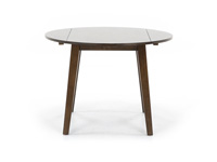 Mason Dining Table