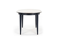 Canadel Gourmet Counter Height Table