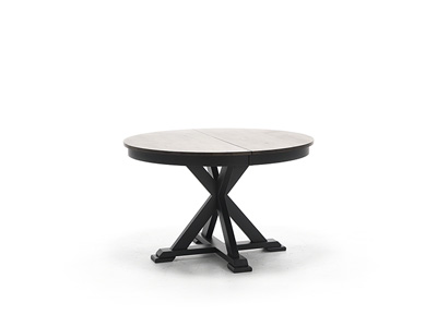 Creekside Round Dining Table